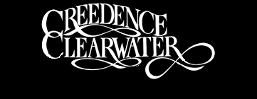 Creedence Clear Water