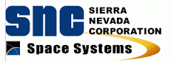Snc Space Systems